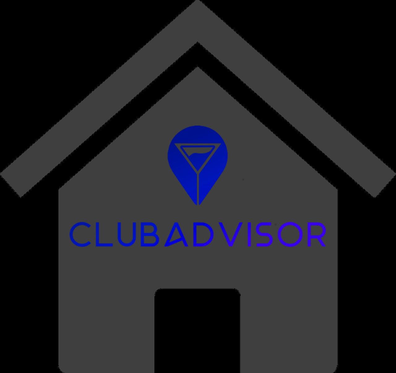 Clubadvisor-keinBild-Logo