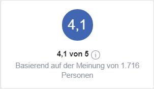 Halle02-heidelberg-rating
