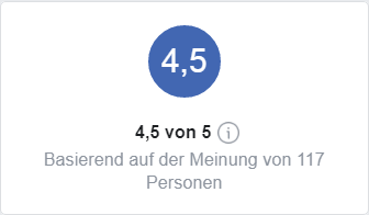 Schwarzwaldspitze-rating-2019