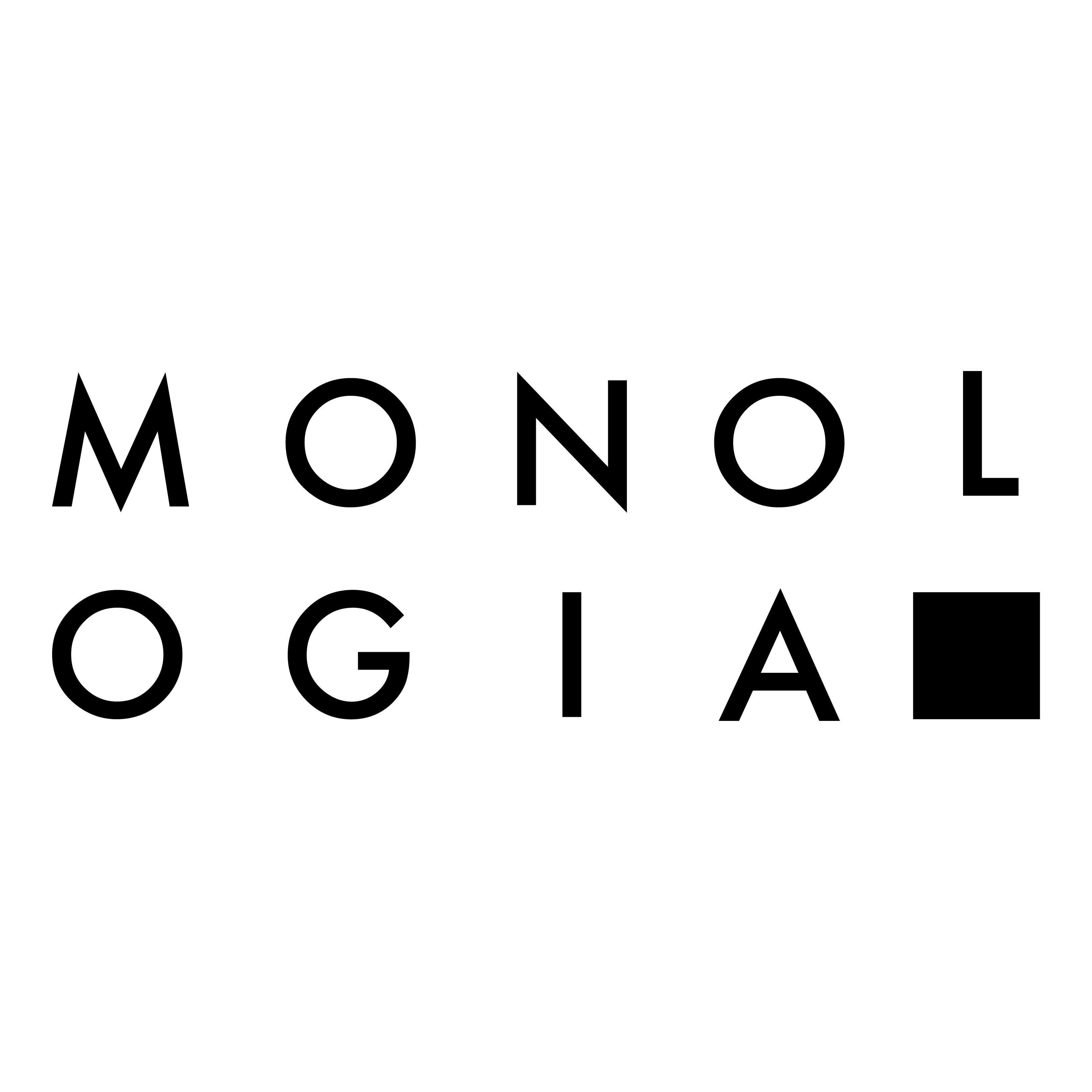 monologia-dj-freiburg
